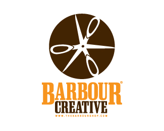 Barbour Creative
