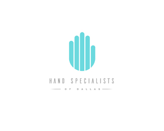 Hand Specialists of Dallas