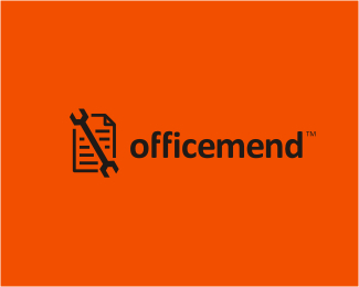 Officemend