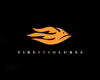 Fire Fish Lures