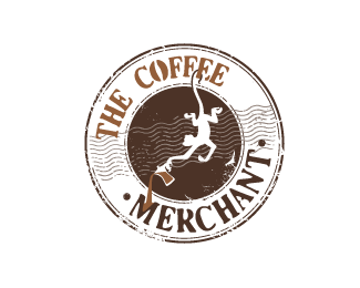The Coffee Merchant