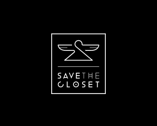 Save The Closet