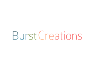 BurstCreations