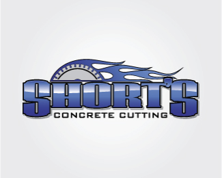 Short's Concrete Cutting