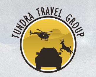 Tundra Travel Group