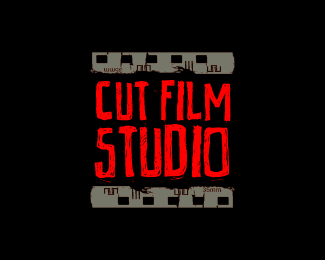 Cut Film Studio