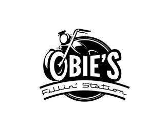 Obie's Fillin' Station
