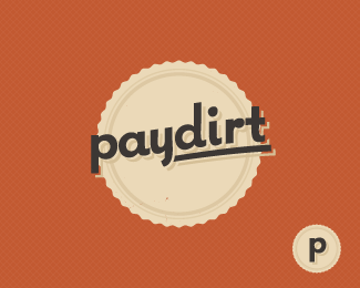 Paydirt (Concept 2)