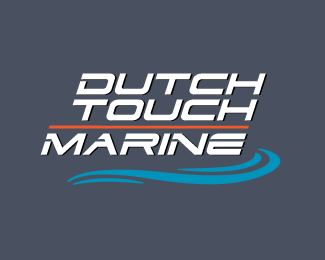 Dutch Touch Marine