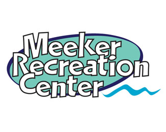 Meeker Recreation Center