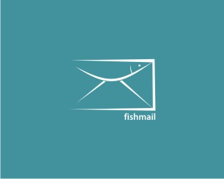 fishmail