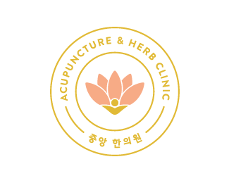 Acupuncture & Herb Clinic No.1