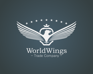 World Wings