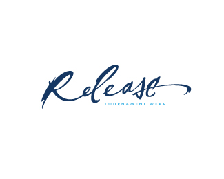 Release — Tournament Wear