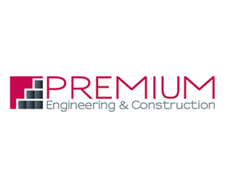 Premium Engineering & Construction (PEC)