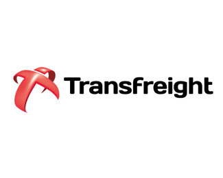 Transfreight