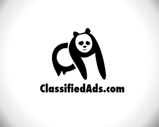 ClassifiedAds.com