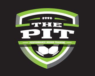 The PIT  |  Performance Indoor Training
