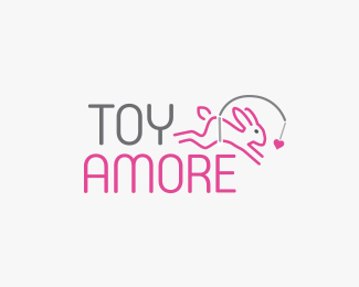 Toy Amore