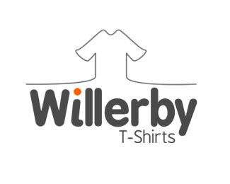 Willerby T-Shirts
