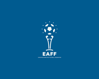 EAFF - European Amputee Football Federation