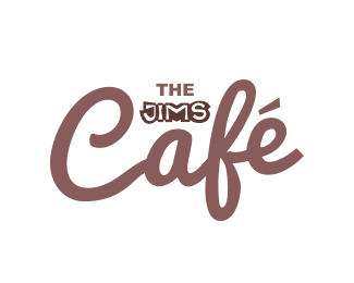 The Jims Cafe