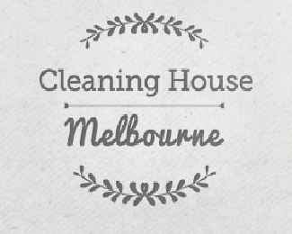 Cleaning House Melbourne