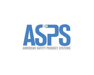 American Safety Product Systems