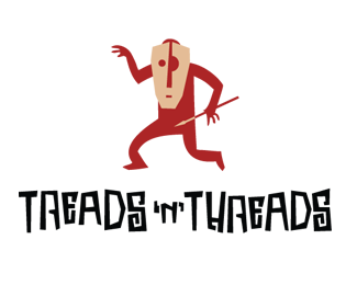 Treads n' Threads