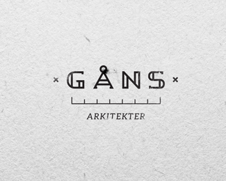 GANS Architects