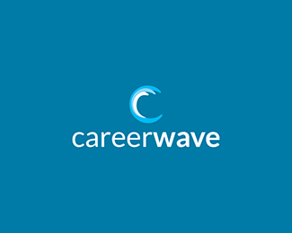 Career Wave