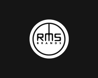 RMS Brands