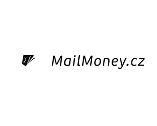 Mail money