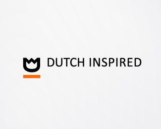 Dutch Inspired