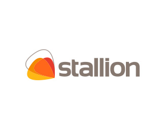 Stallion Enterprises