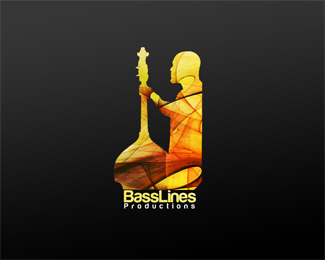 BassLines Productions Inc.