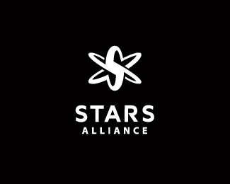 STARS Alliance _BW
