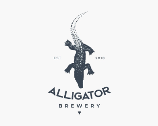 Alligator  Brewery