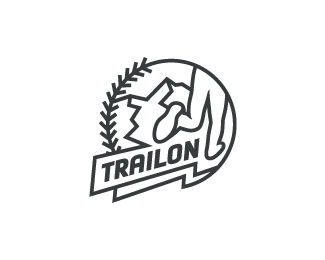 Trailon - trail running