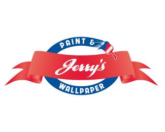 Logopond - Logo, Brand & Identity