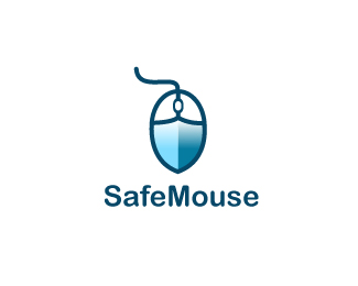 SecureMouse2