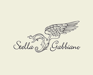 Stella_ Gabbiano_updated_version_3