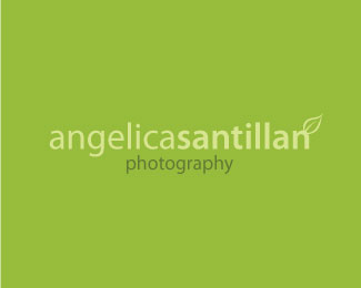 Angelica M Santillan Photography