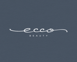 Ecco Beauty