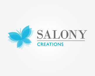 Salony Creations