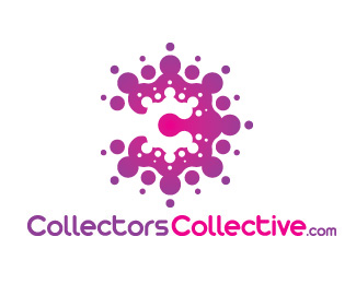 CollectorsCollective.com