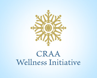 CRAA Wellness Initiative #2