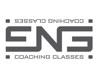 ENG Coaching Classes