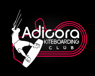 Adicora Kiteboarding Club