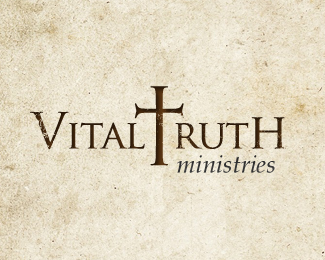 Vital Truth Ministries